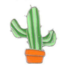 """Pin """"Kaktus"""""""