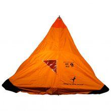 Metolius - Bomb Shelter Fly-Single - Überzelt orange