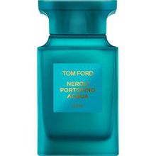Tom Ford Private Blend Neroli Portofino Acqua Eau de Toilette Spray 50 ml