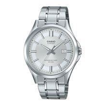 Casio Produkte Casio Collection Uhr Uhr 1.0 st