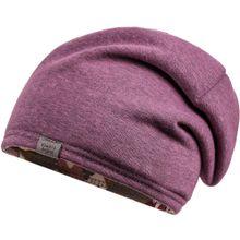 MAXIMO Mütze lila