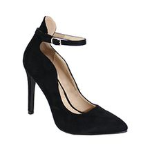 By Shoes, Damen Pumps
