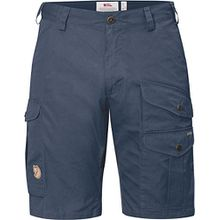 Fjällräven Barents Pro Shorts Men - Outdoorshorts