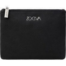 ZOEVA Pinsel Accessoires Brush Clutch Large 1 Stk.
