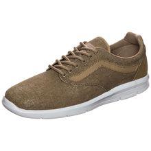VANS Sneakers Iso 1.5 C&L; hellbraun Herren