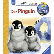 Ravensburger Der Pinguin