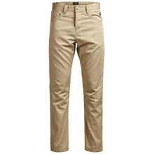 JACK & JONES Stan Isac Akm 249 Cornstalk Chino Herren Beige
