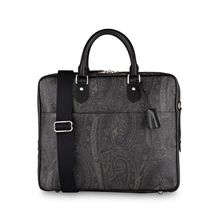 ETRO Business-Tasche