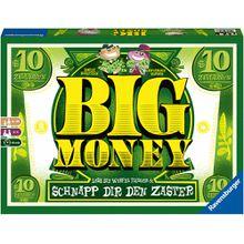 Ravensburger Gesellschaftsspiele Big Money