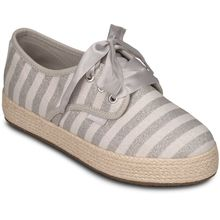 Bench Espadrilles offwhite