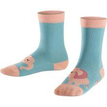 FALKE Socken - Elephant