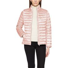 Betty Barclay Damen Jacke 4327/2601, Rosa (Misty Light Rose 4003), 38