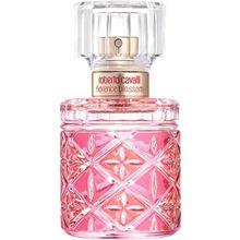 Roberto Cavalli Damendüfte Florence Blossom Eau de Parfum Spray 75 ml