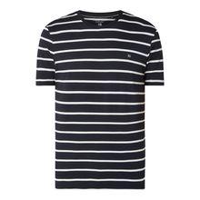 T-Shirt aus Supima®-Baumwolle