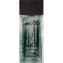 Dsquared² Herrendüfte He Wood Eau de Cologne Spray 150 ml