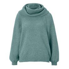 Pullover, SIENNA
