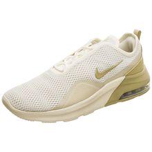 Nike Sportswear Air Max Motion 2 Sneaker Damen beige Damen
