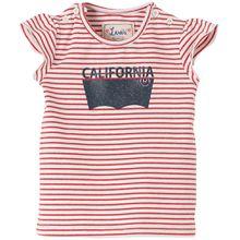 """Levis Kurzarmshirt """"California"""""""
