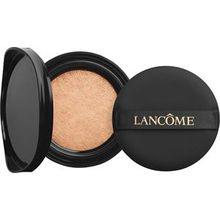 Lancôme Make-up Teint Teint Idole Ultra Cushion LSF 50 Refill Nr. 04 Beige Miel 14 g