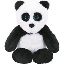Panda Fluff, 33cm