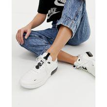 Nike - Air Max Dia - Weiße Sneaker - Weiß
