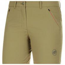 Mammut - Women's Hiking Shorts - Shorts Gr 34;36;38;40;42;44 beige/braun;rosa;schwarz