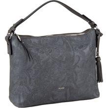 Picard Handtasche Stephanie 2585 Charcoal