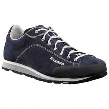 Scarpa - Margarita - Sneaker Gr 36;37;38;41 türkis/blau;grau/braun