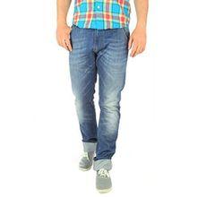 Diesel Krooley 0R83P Herren Jeans Gr. 34/32, men