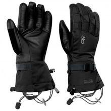 Outdoor Research - Revolution Gloves - Handschuhe Gr L;M;S;XL schwarz