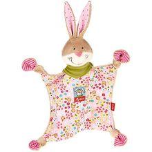 Schmusetuch Bungee Bunny (48933)