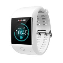 POLAR Smartwatch POLAR M600