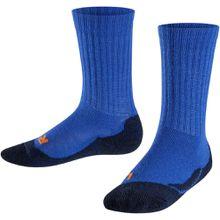 FALKE Socken - Active Warm