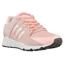 adidas Damen Schuhe / Sneaker Equipment Support RF W orange 40 2/3
