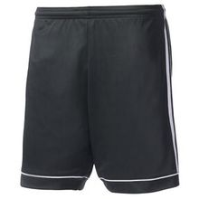 """Jungen Fußballshorts """"Squadra 17 Shorts"""""""