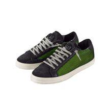 Sneaker, John, P448