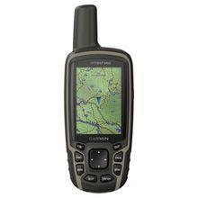"GPS-Gerät ""GPSMAP 64sx"""