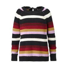 Pullover, REKEN MAAR