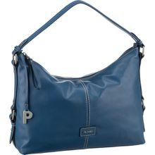 Picard Handtasche Smooth 9350 Blue