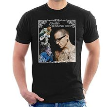 Chester Bennington 1976 2017 Tribute Men's T-Shirt