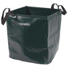 Ortlieb - Folding-Bowl 20 Gr 20 l grün