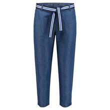 Damen Hose Modern Fit 7/8-Länge