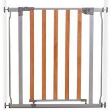 dreambaby® Cosmopolitan Tür- und Treppenschutzgitter
