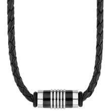 S.Oliver RED LABEL Halsband ' 2012595' schwarz