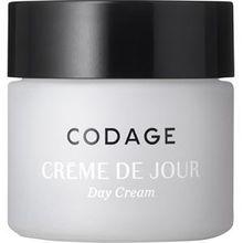 Codage Pflege Gesichtspflege Crème de Jour 50 ml