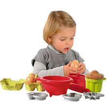 Großes Zubehörset die Spielküche  Kinder