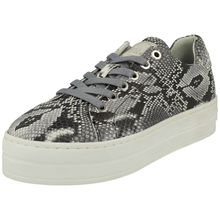 BULLBOXER Sneaker 987034E5S_ Sneakers Low bunt Damen