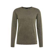 Only & Sons Pullover oliv