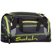 feat. myboshi Special Edition Sporttasche 50 cm Sporttaschen mehrfarbig