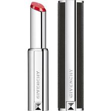 Givenchy Make-up LIPPEN MAKE-UP Le Rouge Liquide Nr. 411 Framboise Charmeuse 3 ml